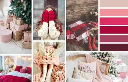 Christmas 2019 Trends.Trends For The Christmas Winter Season Of 2018 2019 Empire