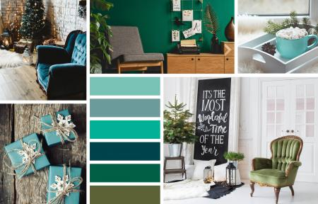 trends for the christmas winter season of 2018 2019 empire carpets rh empire be